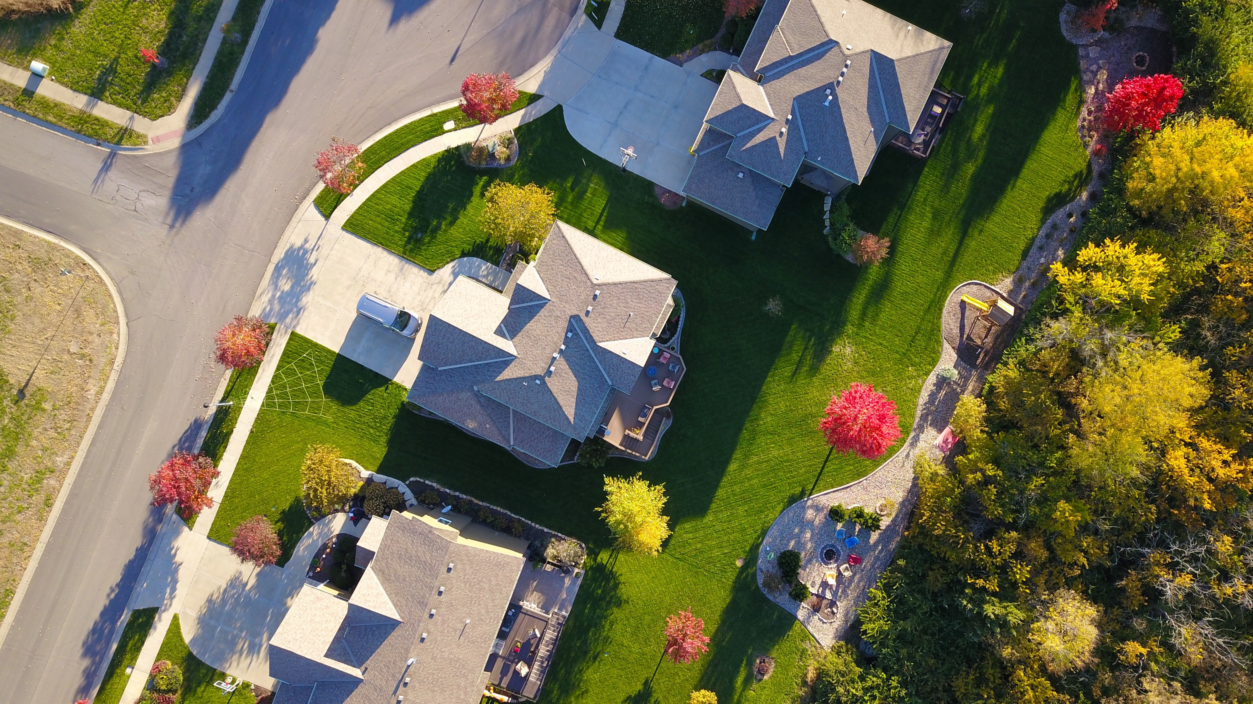 roofers in northbrook illinois
